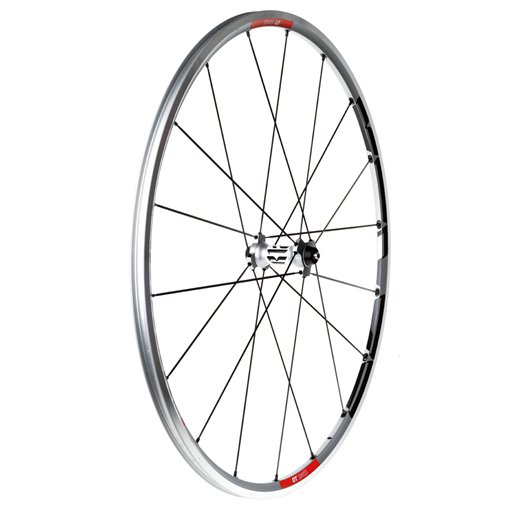 DT Swiss Tricon 1450 (Tubeless)