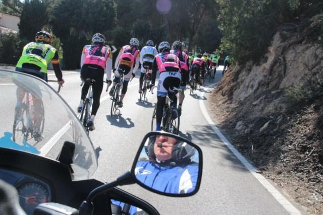 www.pedaleo.com la imagen vale más que mil palabras