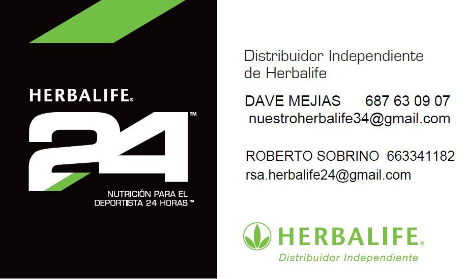 Dave Mejías y Roberto Sobrino realizarán estudios nutricionales gratuitos para los participantes del Campus